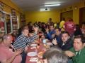 FINCA 1 LOS PRAILLOS12