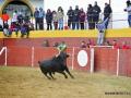 FINCA 1 LOS PRAILLOS3