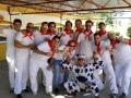 FINCA 1 LOS PRAILLOS33