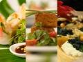 Finca VENTA DE TORO catering-2