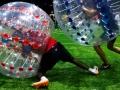 actividad-futbol-burbuja-madrid