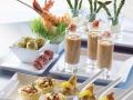 Finca VENTA DE TORO catering-1