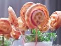 Finca VENTA DE TORO catering-3
