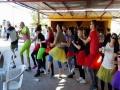 tb_p-48466-juegos-durante-la-fiesta_14895900892203