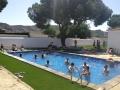 capeasmadrid.com-piscina1