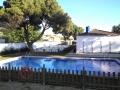 capeasmadrid.com-piscina2