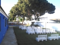 capeasmadrid.com-piscina3