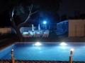capeasmadrid.com-piscina4